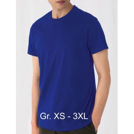 B&C Unisex Premium T-Shirt #E190