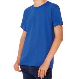 B&C T-Shirt Exact 190 / Kids
