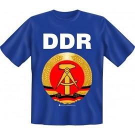 RAHMENLOS Original T-Shirt DDR