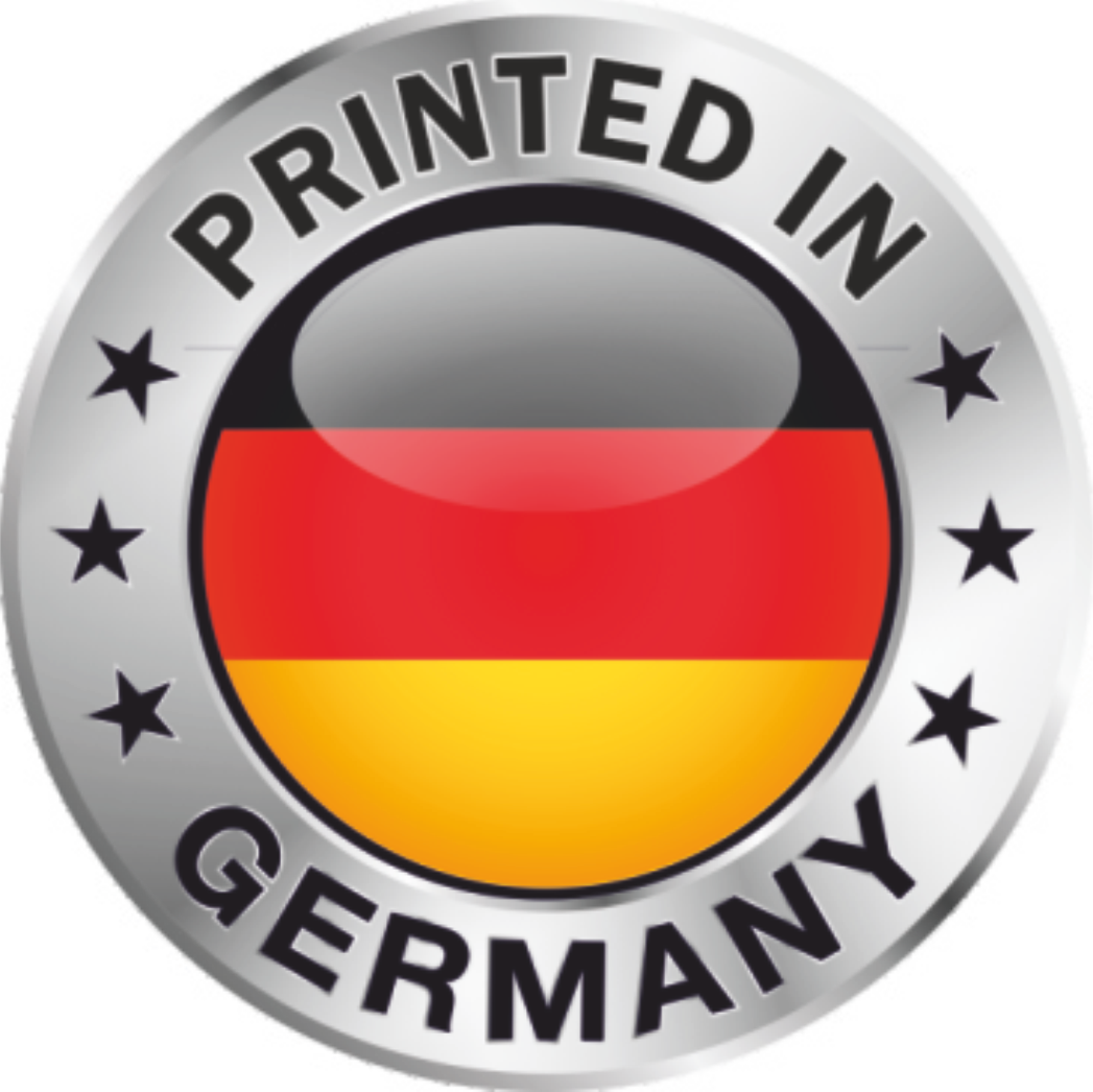Printed_in_Germany